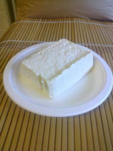 Tofu 02